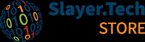 Slayer.Tech