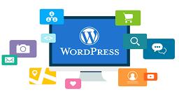 wordpress-support-1